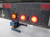 MCL50RB - Submersible Lights Optronics Trailer Lights