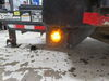 0  trailer lights optronics clearance 2-1/2 inch diameter in use