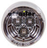 Trailer Lights MCL51CAK - LED Light - Optronics