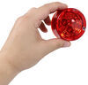 Optronics Clearance Lights - MCL51RB
