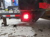 0  trailer lights optronics side marker submersible in use