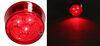 Optronics Trailer Lights - MCL51RB