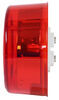 MCL51RB - Submersible Lights Optronics Trailer Lights