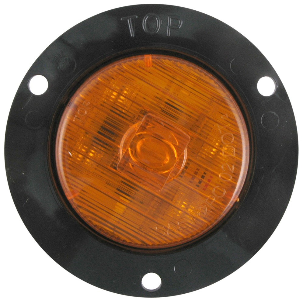 Trailer Lights MCL52AB - Submersible Lights - Optronics