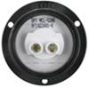 Trailer Lights MCL52AB - Recessed Mount - Optronics