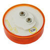 MCL55A1224B - 2 Inch Diameter Optronics Trailer Lights