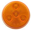 MCL55AB - Round Optronics Clearance Lights