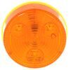 Optronics Trailer Lights - MCL55AB