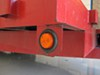 Trailer Lights MCL55AB - Recessed Mount - Optronics