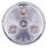 Optronics Trailer Lights - MCL55ACB