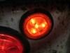 Optronics Clearance Lights - MCL55R1224B