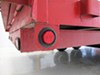 Trailer Lights MCL55RB - Recessed Mount - Optronics