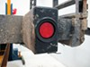 Trailer Lights MCL57RB - Recessed Mount - Optronics