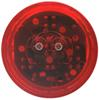 Optronics Clearance Lights - MCL57RB