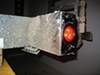 Optronics Red Trailer Lights - MCL57RB