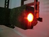 MCL57RB - Round Optronics Trailer Lights