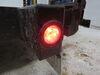 Trailer Lights MCL57RCB - 2-1/2 Inch Diameter - Optronics