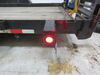 Optronics Clearance Lights - MCL57RCB