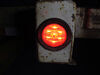 Trailer Lights MCL58RB - Recessed Mount - Optronics