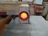 Optronics 2-1/2 Inch Diameter Trailer Lights - MCL58RB