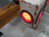 MCL58RB - Submersible Lights Optronics Trailer Lights