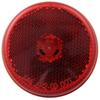 MCL59RB - Submersible Lights Optronics Clearance Lights