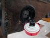 MCL59RB - 2-1/2 Inch Diameter Optronics Trailer Lights
