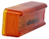 MCL61ARB - Submersible Lights Optronics Trailer Lights