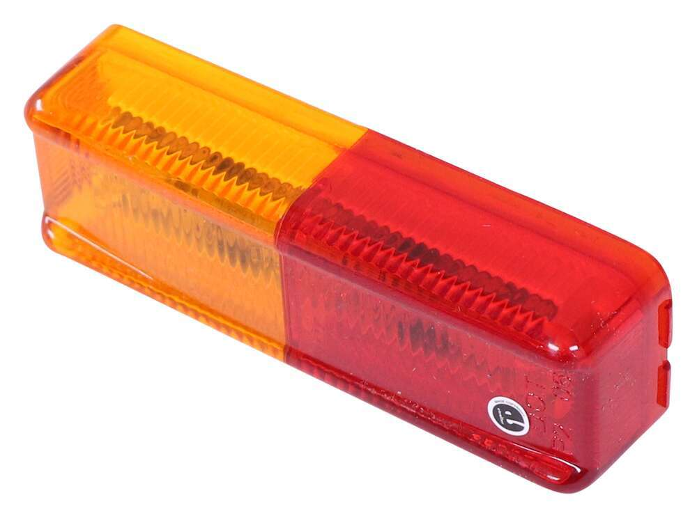 Trailer Lights MCL61ARB - Submersible Lights - Optronics