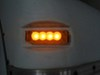MCL63AB - Surface Mount Optronics Trailer Lights