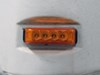 Optronics Trailer Lights - MCL63AB