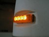 Optronics Submersible Lights Trailer Lights - MCL63AB