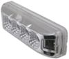 MCL63CAB - Rear Clearance,Side Marker Optronics Clearance Lights