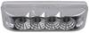 Optronics Surface Mount Trailer Lights - MCL63CRB