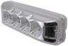Optronics Clearance Lights - MCL63CRB