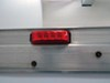 Optronics Red Trailer Lights - MCL63RB