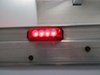 Trailer Lights MCL63RB - Surface Mount - Optronics