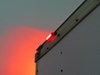MCL63RB - Red Optronics Trailer Lights