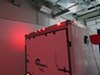 Optronics Trailer Lights - MCL63RB