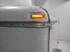 Optronics Trailer Lights - MCL65AB