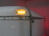 Optronics Submersible Lights Trailer Lights - MCL65AB
