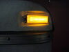 Optronics Clearance Lights - MCL65AB