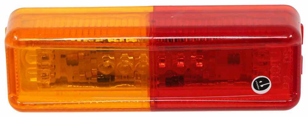 MCL65ARB - Submersible Lights Optronics Clearance Lights
