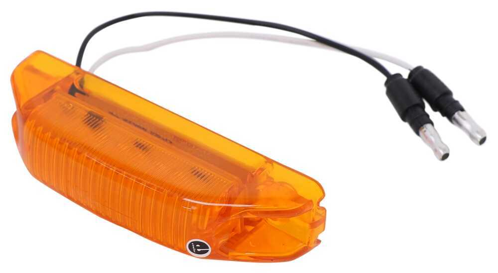 Trailer Lights MCL66APG - Surface Mount - Optronics