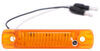 Trailer Lights MCL66APG - Submersible Lights - Optronics