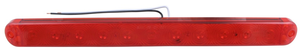 Trailer Lights MCL70RB - Submersible Lights - Optronics