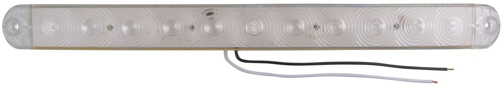 Optronics Submersible Lights Trailer Lights - MCL70RCB