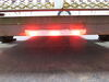 Optronics Clearance Lights - MCL70RCB