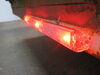 Trailer Lights MCL70RCB - ID Bar - Optronics