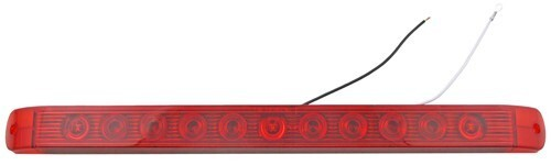 Optronics Clearance Lights - MCL78RB